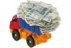 Как купить грузовой автомобиль