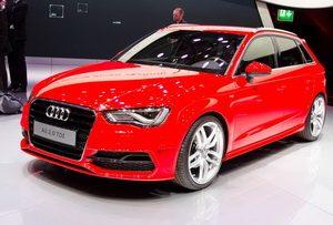 Купить Audi А3 – стоит ли? Говорят она капризна