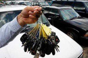 Приобретая авто, узнайте, как не купить кредитную машину