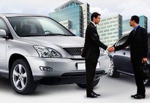 Скупка кредитных автомобилей: выгоды и проблемы