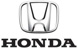 Советы и полезная информация тем, кто решил купить Хонда