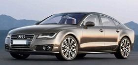 sportback-audi-a7-kupit-epatazhnyj-avtomobil