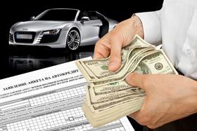 Выгодно ли брать автокредит от производителя автомобиля